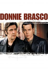 فيلم Donnie Brasco (1997) مترجم