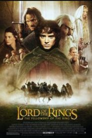 The Lord of the Rings: The Fellowship of the Ring مشاهدة فيلم