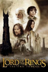 مترجم The Lord of the Rings: The Two Towers مشاهدة فيلم