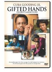 مترجم Gifted Hands: The Ben Carson Story مشاهدة فيلم