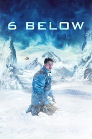 6 Below Miracle on the Mountain مشاهدة فيلم