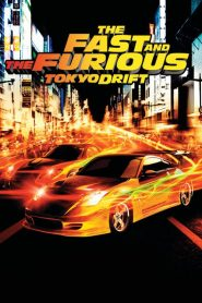 مترجم The Fast and the Furious: Tokyo Drift مشاهدة فيلم
