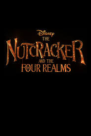 مترجم The Nutcracker and the Four Realms مشاهدة فيلم