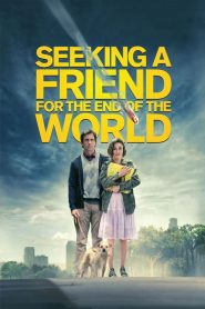 مترجم Seeking a Friend for the End of the World مشاهدة فيلم