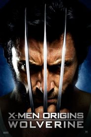 Wolverine Unleashed: The Complete Origins مشاهدة فيلم