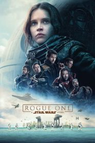Rogue One: A Star Wars Story مشاهدة فيلم