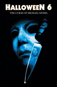 مترجم Halloween: The Curse of Michael Myers مشاهدة فيلم 1995