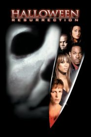 Halloween: Resurrection مشاهد فيلم 2002