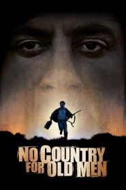مترجم No Country for Old Men مشاهد فيلم