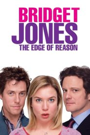 مترجم Bridget Jones: The Edge of Reason 2004 مشاهدة فيلم
