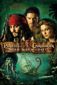 مترجم Pirates of the Caribbean: Dead Man's Chest مشاهدة فيلم