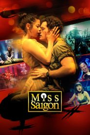 Miss Saigon: 25th Anniversary مشاهدة فيلم