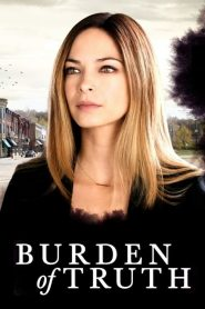 مسلسل Burden of Truth: Season 1 مترجم