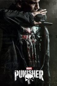 مسلسل Marvel's The Punisher: Season 2