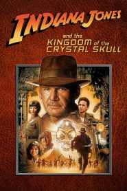 مشاهدة فيلم Indiana Jones and the Kingdom of the Crystal Skull مترجم