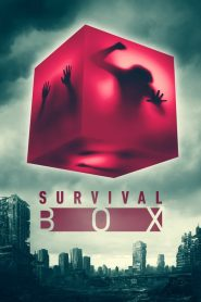 فيلم Survival Box 2019 مترجم