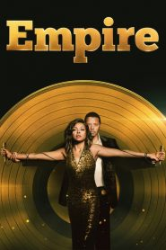 Empire: Season 6 مترجم